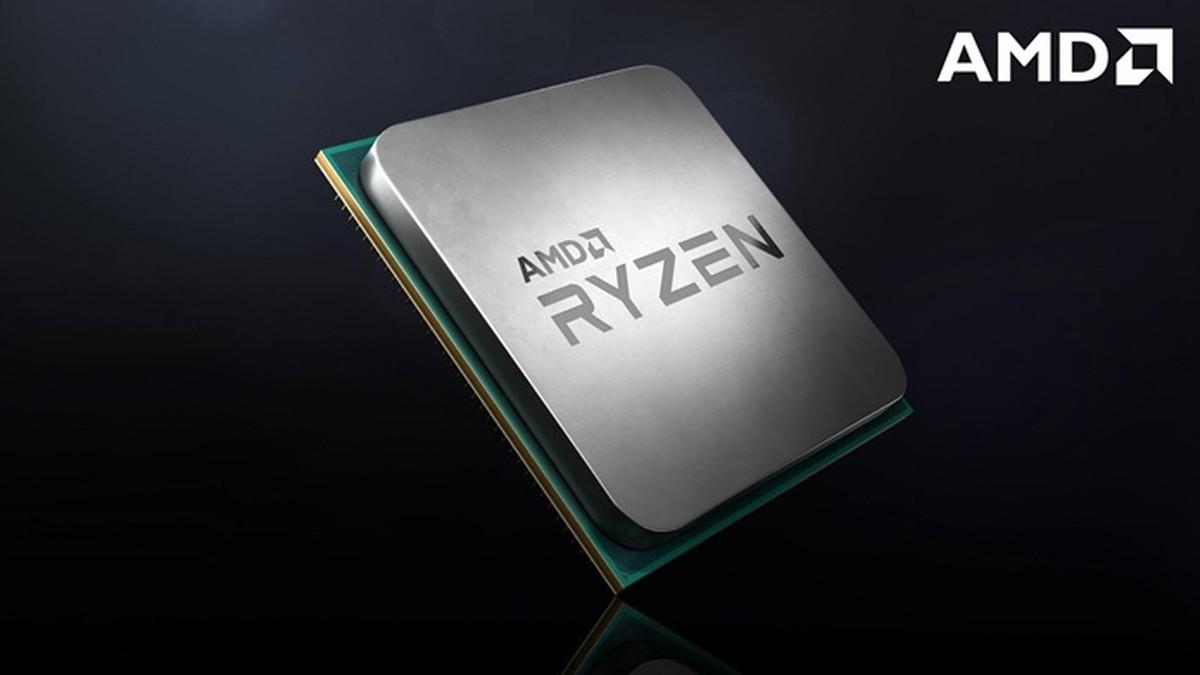 Is Ryzen 7 3800x Worth It Amd Processor Show Pricing Datasheet Boards