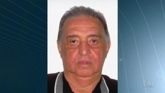 Advogado suspeito de fazer dívida de R$ 7 milhões no nome do cunhado e matá-lo é solto em Guapó