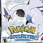 Pokémon Soul Silver