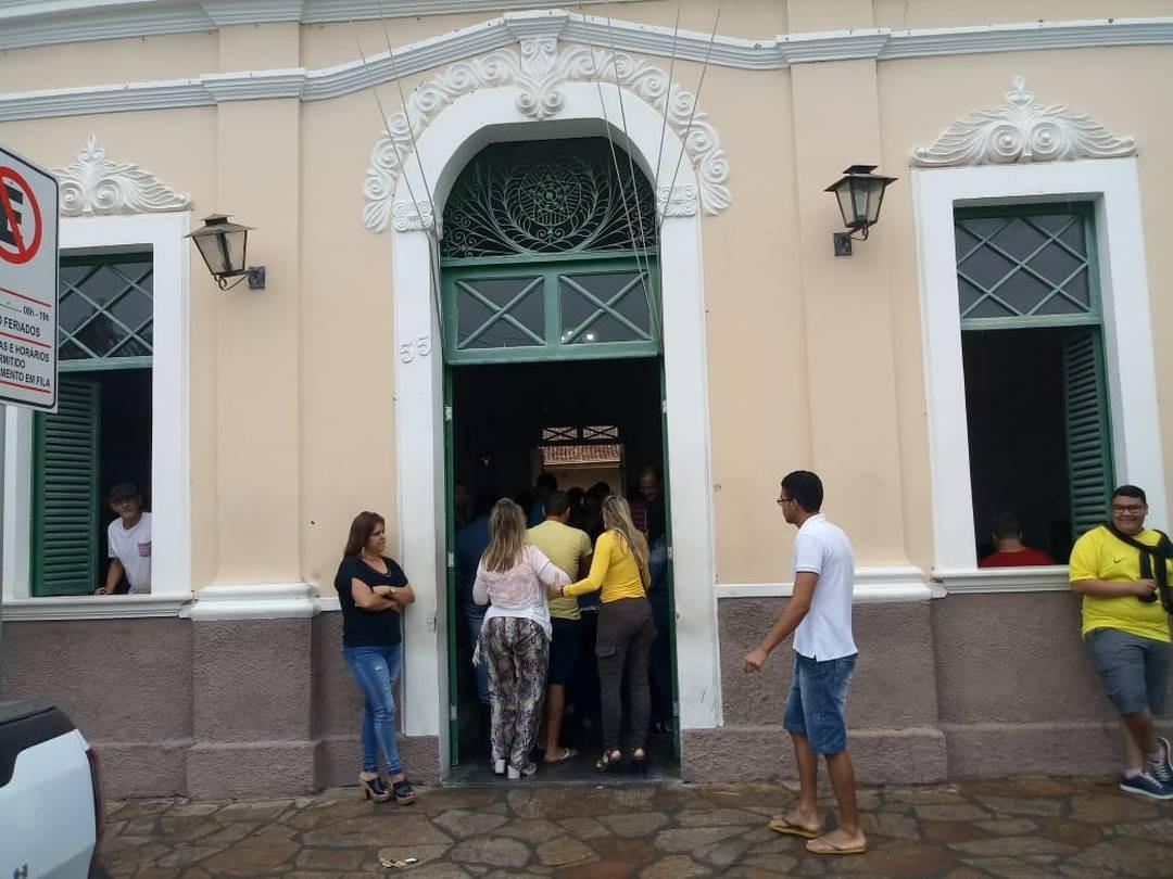 Veja como se preparar para o dia de segundo turno das eleições em Feira de Santana e Vitória da Conquista
