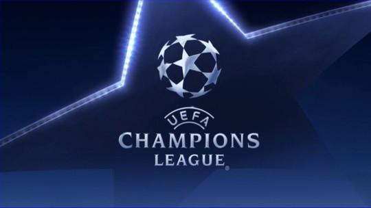 Nesta terça-feira (06), tem 'Liga dos Campeões' na tela da EPTV