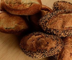 O pão perfeito existe: padeira ensina truques e receitas