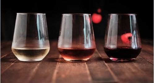 O Medusa Urbana terá wine flight este mês