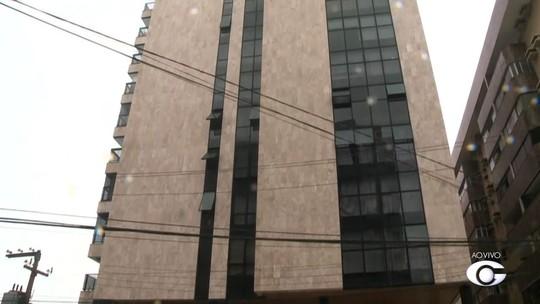 PF apura desvios de R$ 6 milhões da cidade de Marechal Deodoro