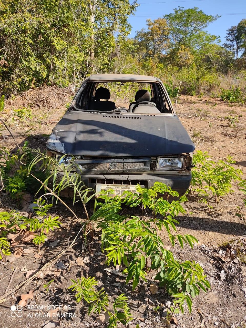 Motorista que matou guia de turismo atropelado em Chapada dos Guimarães (MT) é solto após pagar fiança