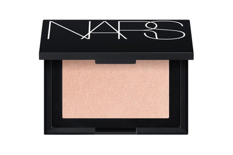 Highlighting Powder da Nars, R$ 209 (no tom Capri)