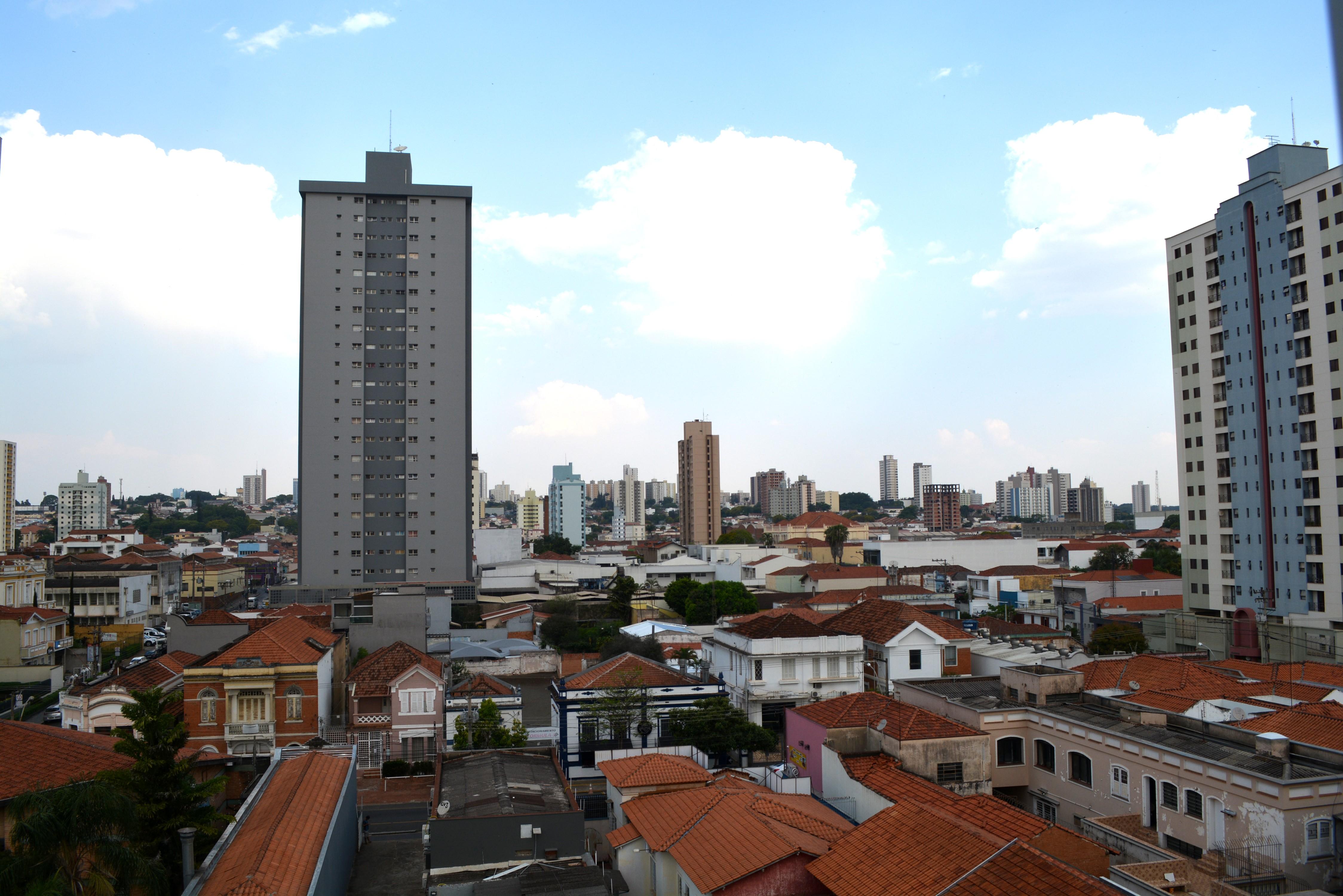 Veja como fica a região de Piracicaba após a flexibilização da quarentena em SP em agosto