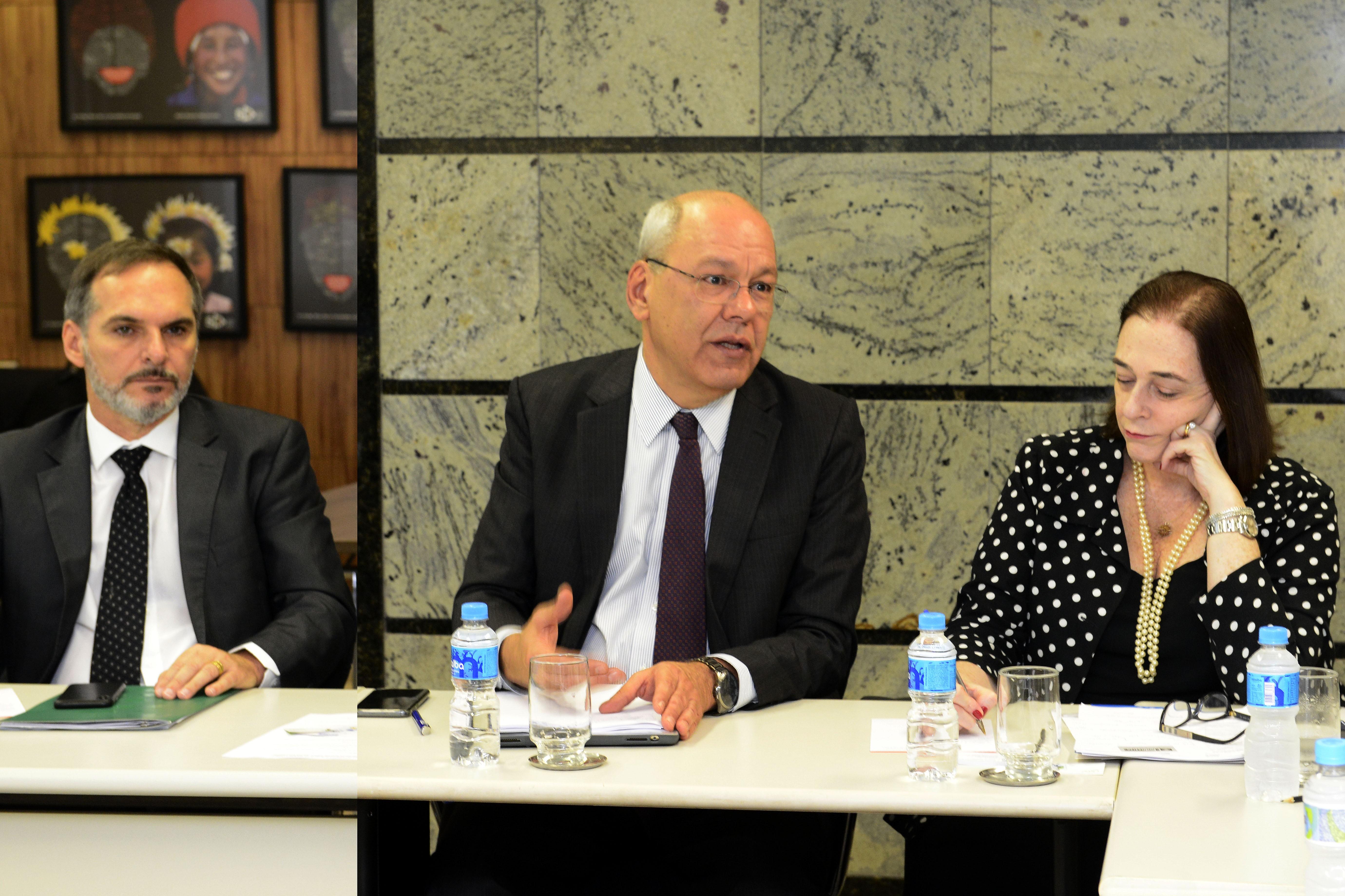 Projeto incluirá mais de 1 mil jovens carentes no mercado de trabalho em RO e AC - Notícias - Plantão Diário