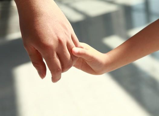CRESCER quer saber: qual é o formato da sua família?