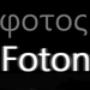 Foton VS