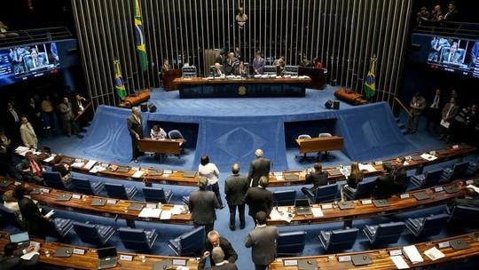 Foto: (EBC/Agência Brasil)