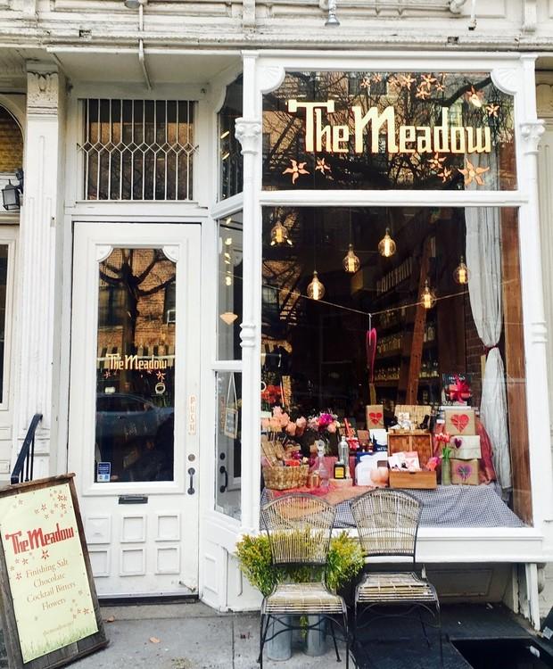 5 lojas de chocolate para conhecer em Nova York