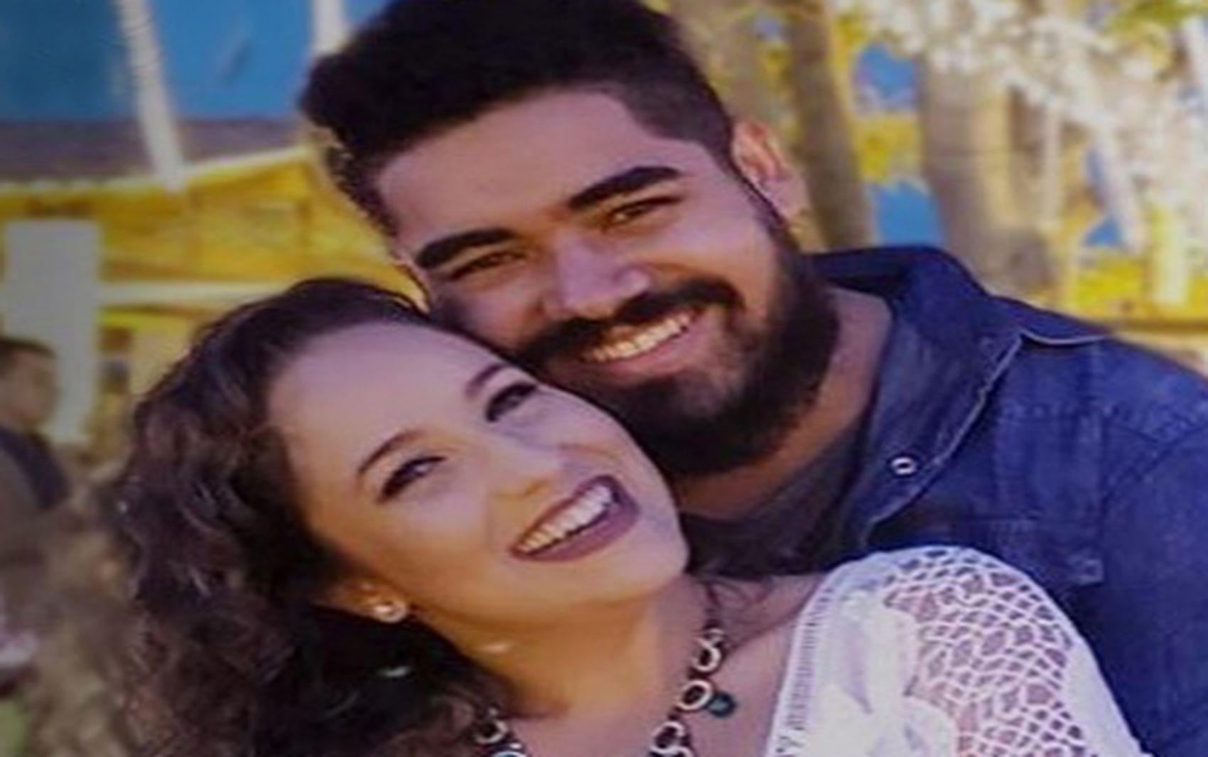 Artistas sergipanos interpretam Sandy e Júnior neste domingo em Aracaju - Notícias - Plantão Diário