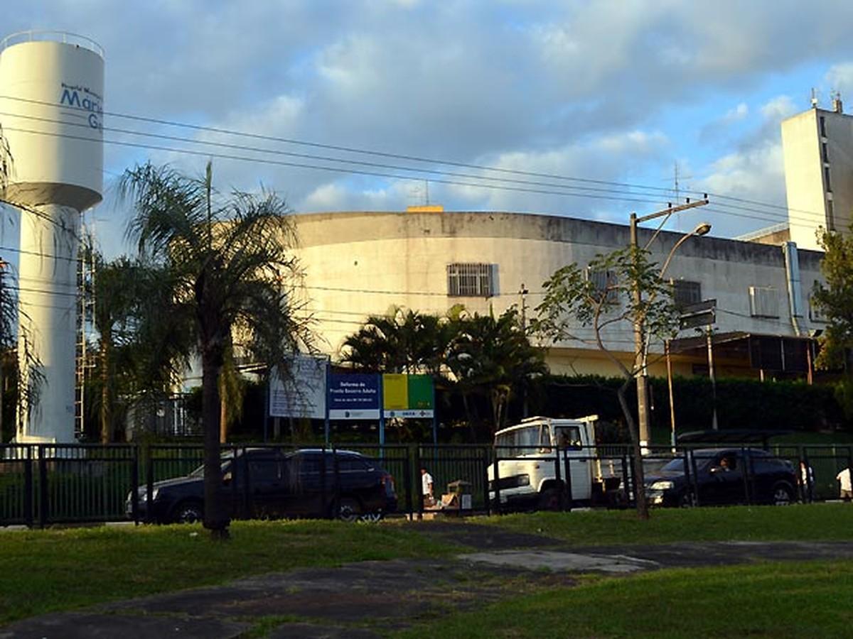 Campinas prevê criação de rede para gerir Hospital Mário Gatti, Ouro Verde e unidades de emergência