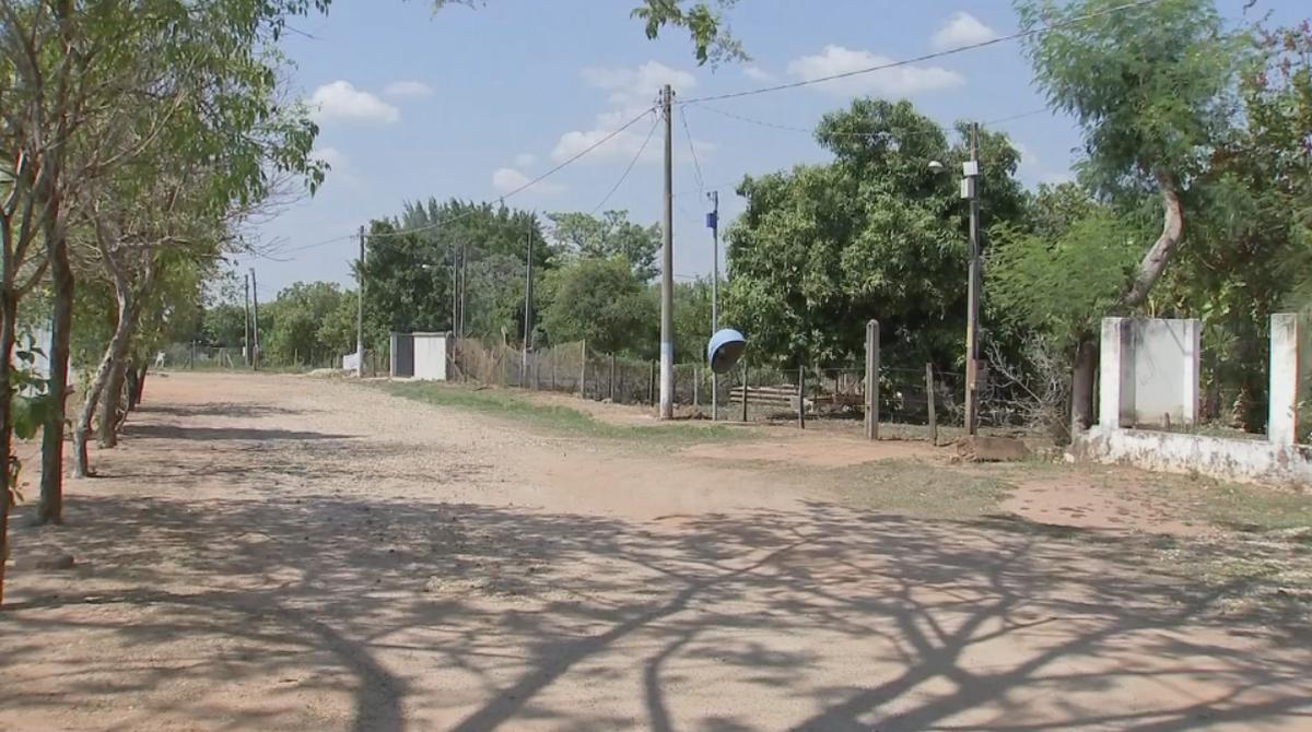 Polícia procura por ranchos que quadrilha possa ter se hospedado antes de mega-assalto