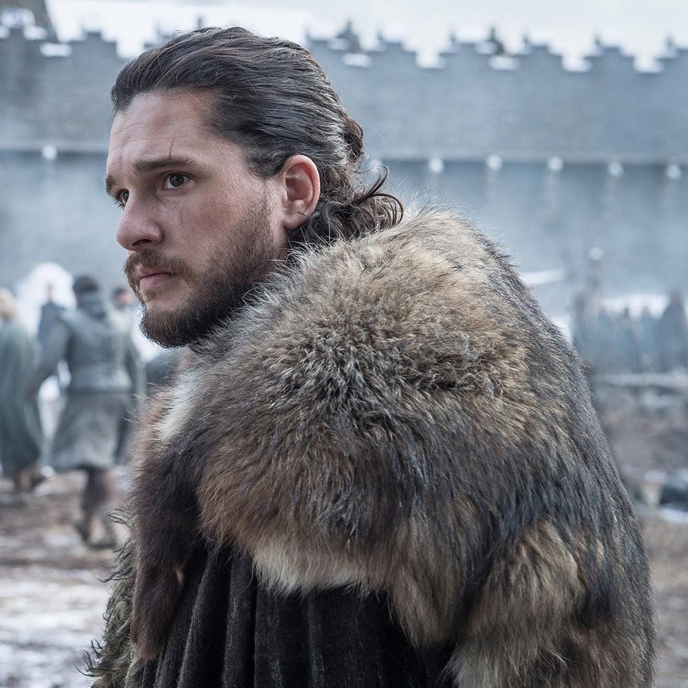 Game of Thrones (Foto: Divulgação)