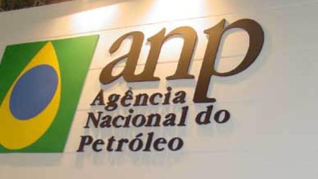 Agência Nacional de Petróleo (ANP) (Foto: Reprodução/Twitter)
