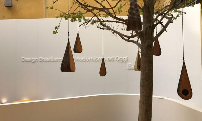 Birdhouses  da  Lattoog