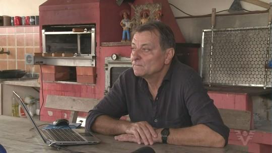 Battisti desabafa sobre chance de voltar para a Itália: 'Vão me matar'