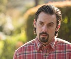 Milo Ventimiglia, o Jack de 'This is us' | Ron Batzdorff/NBC