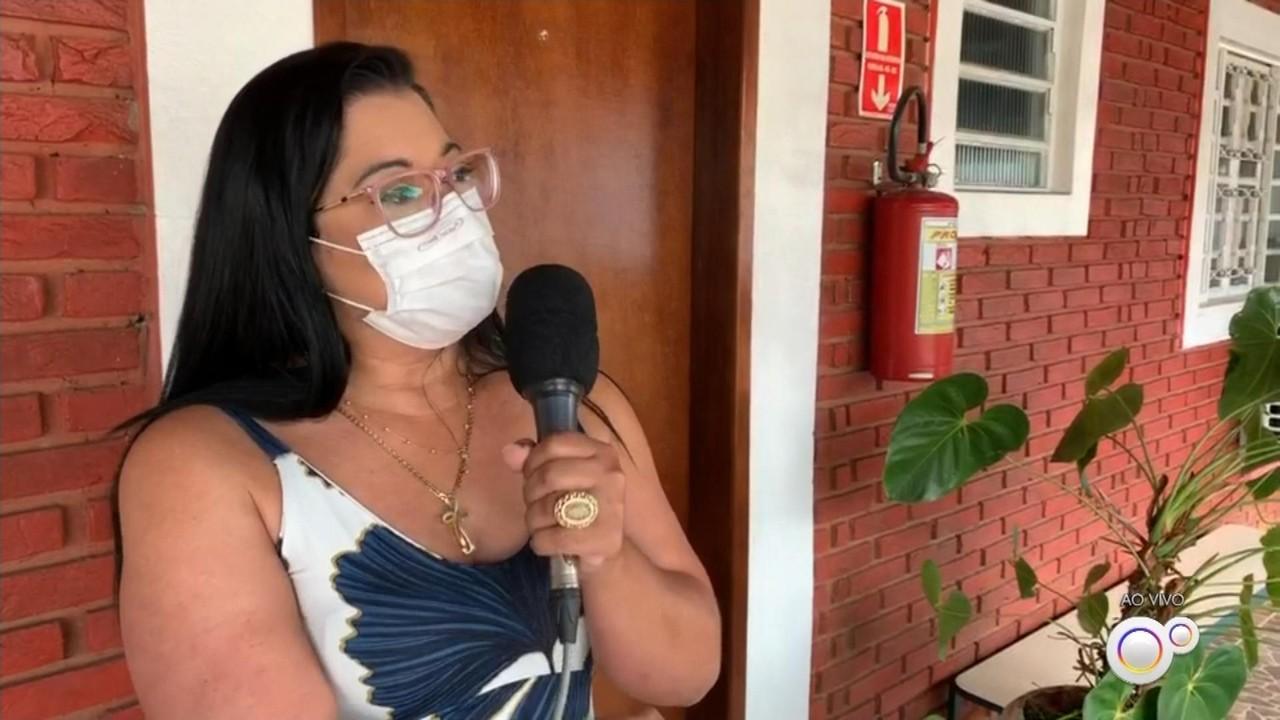Prefeitura agenda exames de mamografia para mulheres com mais de 40 anos em Bofete