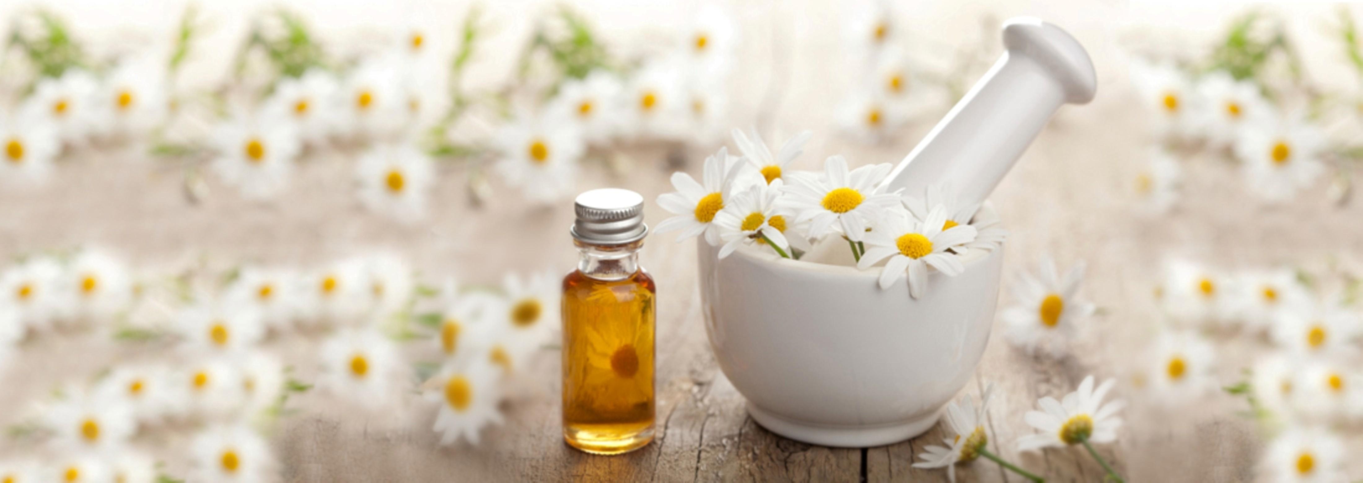 Signos e aromaterapia: Descubra qual aroma combina com você (Foto: Divulgação)