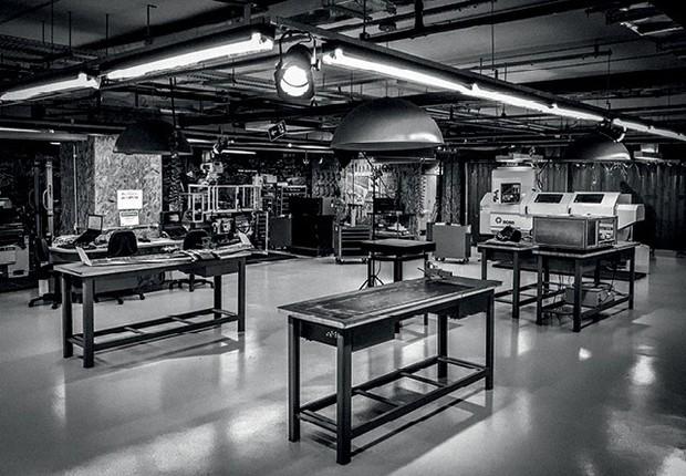 Makers (Foto:  )
