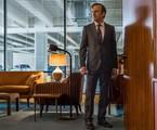 'Bob Odenkirk' em 'Better call Saul' | Divulgação