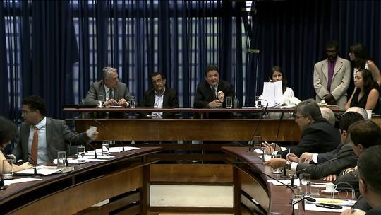 CPI da Merenda convoca presidente da Assembleia de SP para depor