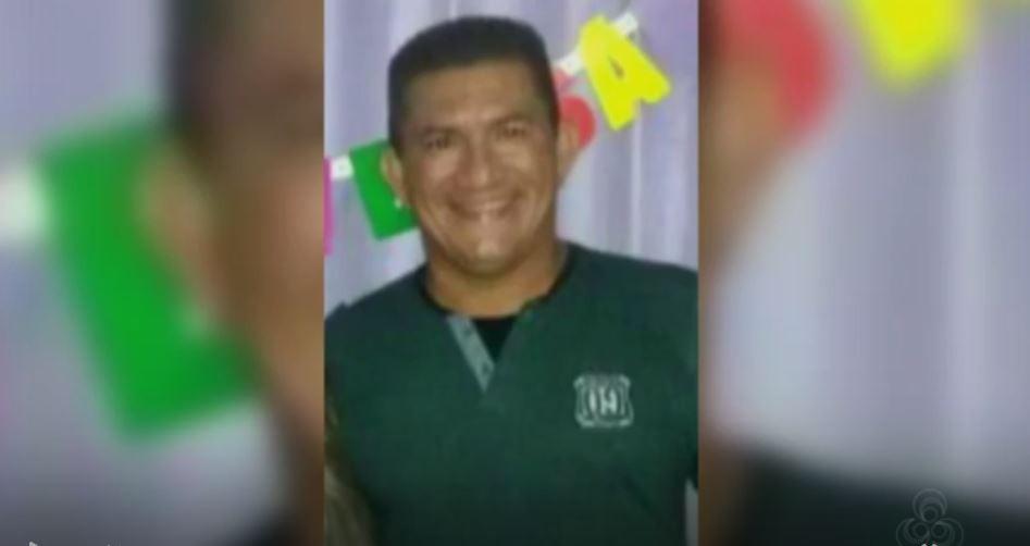 Justiça concede prisão domiciliar para PM condenado pela morte de vigilante no Amapá