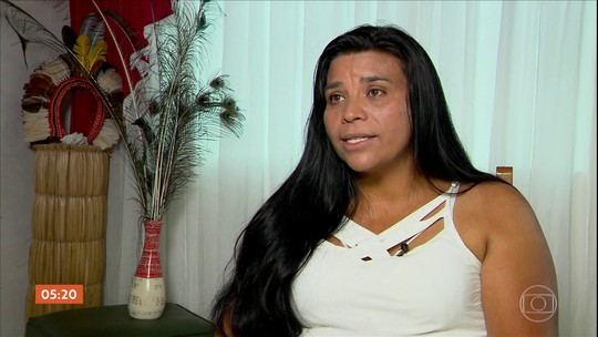 MPE investiga denúncia de que o ministro do Turismo teria aliciado candidata laranja