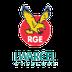 Lwarcel/RGE