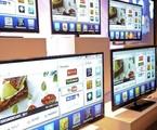 Smart TV | Divulgação