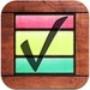 iNow para iPad