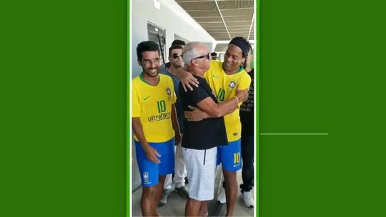b334f7b246 Brasil goleia a Itália com gols de bicicleta e volta à final do ...