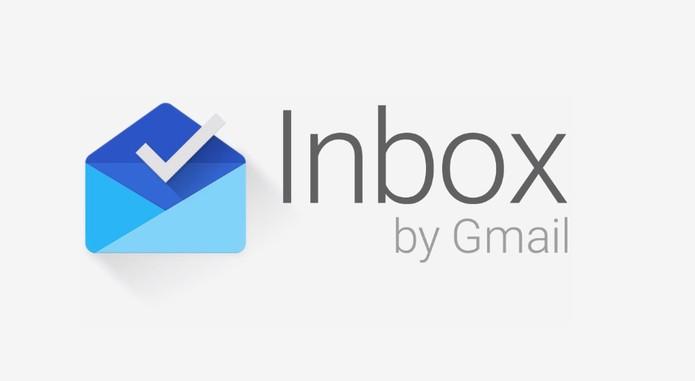 Inbox by Gmail: veja como conseguir um convite para o novo app (Foto: Divulgação/Google)