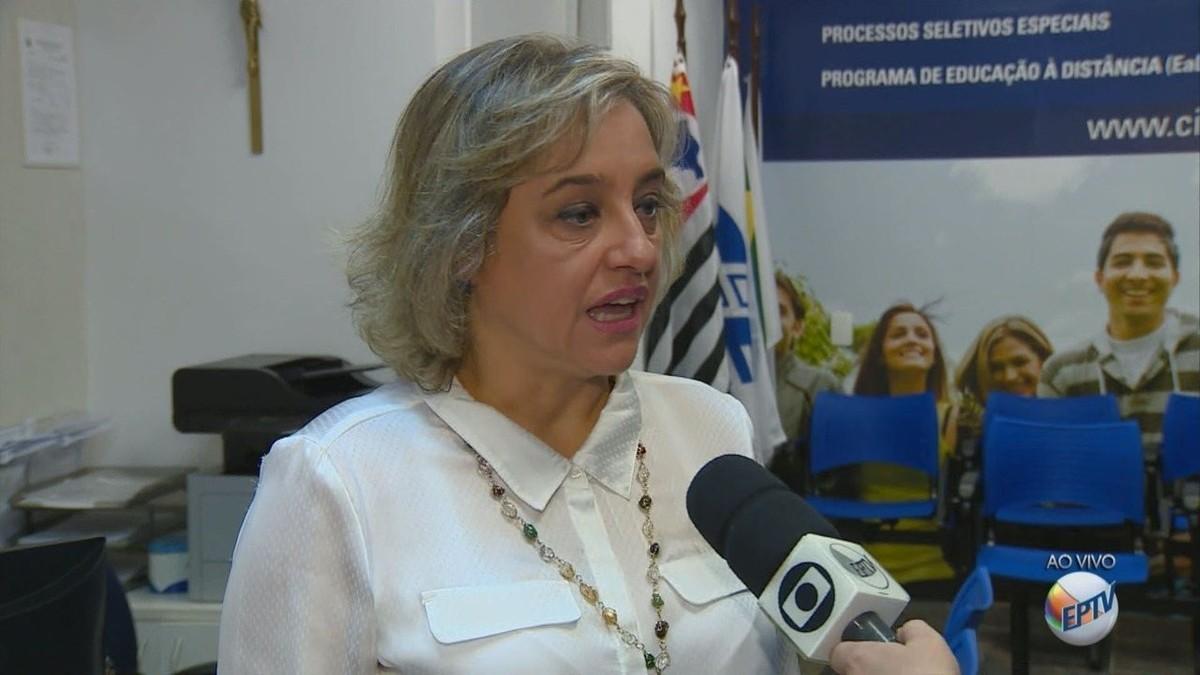 Ciee tem 6 mil vagas de estágio nas regiões de Campinas e Piracicaba para 2018
