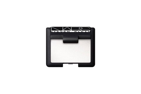 Nars Single Eye Shadow in Mortal, US$25