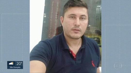 Polícia Civil monta força-tarefa para encontrar responsáveis pela tragédia na Muzema