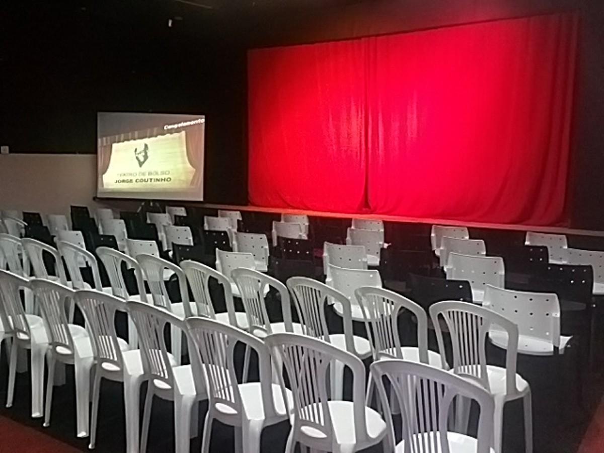 Fórum em Campos, RJ, vai discutir a violência contra a mulher