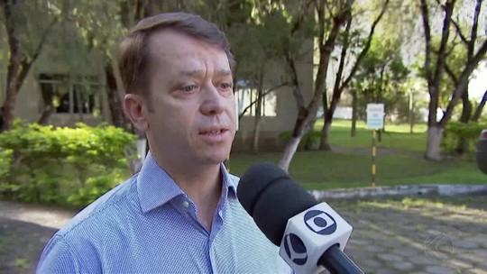 Governo de MG quer incluir Aeroporto Regional da Zona da Mata no projeto Aerotrópole