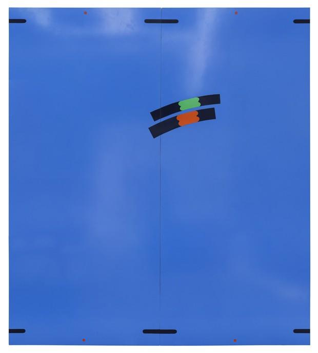 Neoarte.net / Soluções fotográficas para o mercado de arte. (Foto: Divulgação)