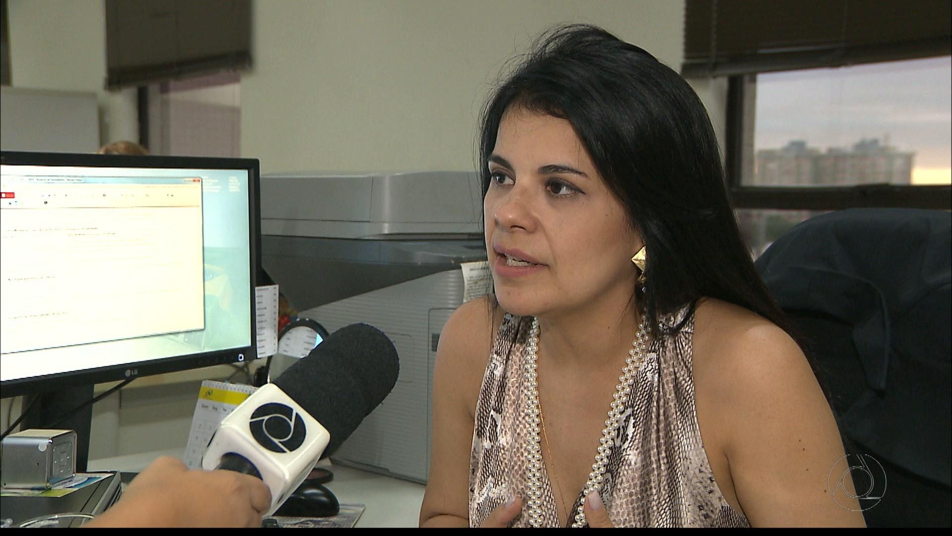 VÍDEOS: JPB 2ª Edição (TV Cabo Branco) de sexta-feira, 20 de julho