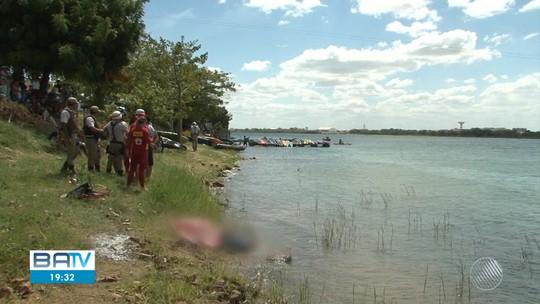 Dono de caiaque e funcionário são denunciados por homicídio qualificado por afogamento de garoto; vítima teve que devolver colete