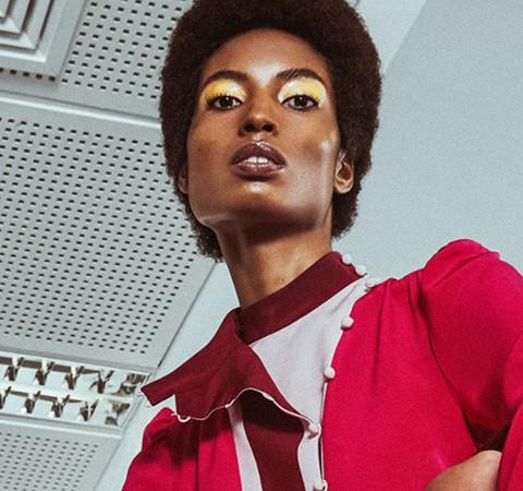 Tudo sobre a 2ª edição do evento Vogue Negócios
