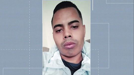 Mãe de mulher baleada no rosto pelo ex em Suzano diz que filha sofria ameaça: 'Batiam nela, ameaçavam de morte, já tentaram sequestrar'