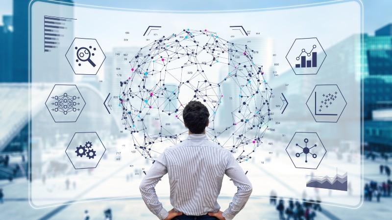 Conheça trabalhos do MBA em Gestão Analítica com Business Intelligence e Big Data