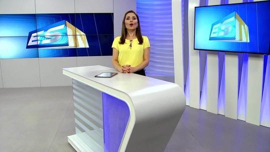 TV Gazeta lança segundo vídeo da Campanha de desligamento do sinal analógico