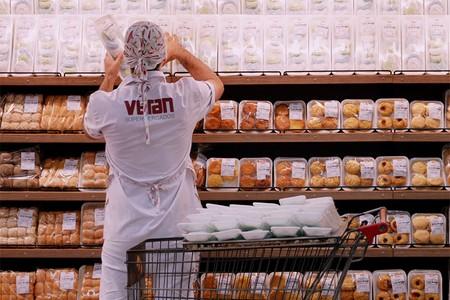 notícia Meu Querido Supermercado