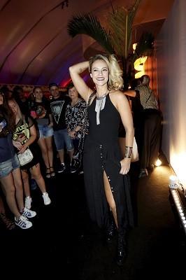 8f0534f6f Sem categoria – Página 2 – Corretora de Grãos Superstar Show Brasil
